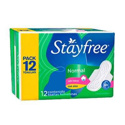 Toalla-STAYFREE-normal-con-alas-pague-10-lleve12unds_20378