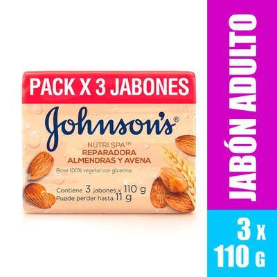 Jabon-J-J-adulto-avena-3unds-x110g_115737