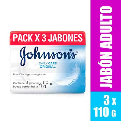 Jabon-J-J-adulto-original-3unds-x110g_115735