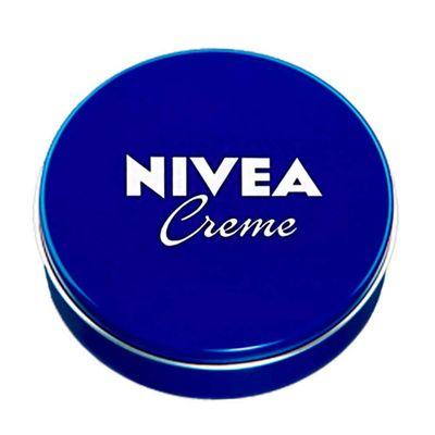 Crema-NIVEA-x250ml_10897