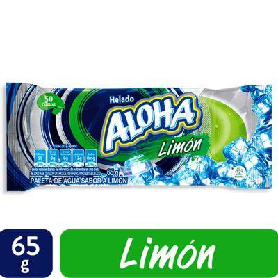 Paleta-CREM-HELADO-aloha-limon-x65g_61347