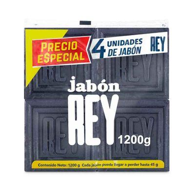 Jabon-REY-precio-especial-4unds-x300g_112707