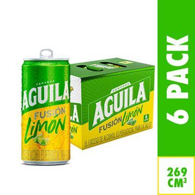 Cerveza-AGUILA-fusion-limon-6unds-x269ml-c-u_115297