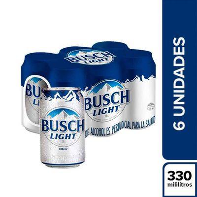 Cerveza-BUSCH-light-6-unds-x330ml-c-u_109906