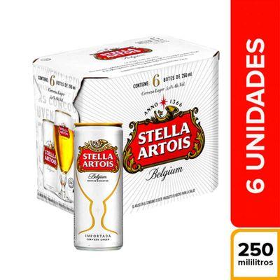 Cerveza-STELLA-ARTOIS-6-unds-x250ml-c-u_115904