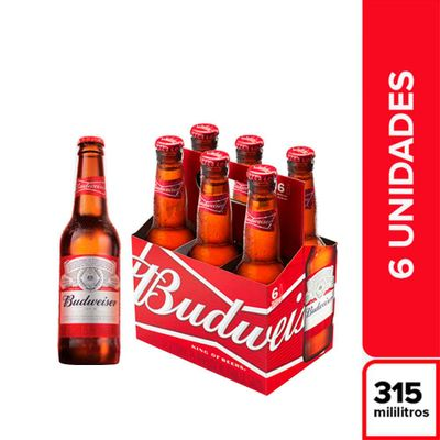 Cerveza-BUDWEISER-6unds-x315ml-c-u_109902