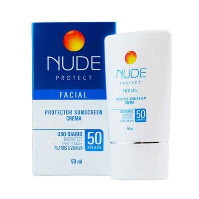 Protector-NUDE-facial-x50-ml_109714