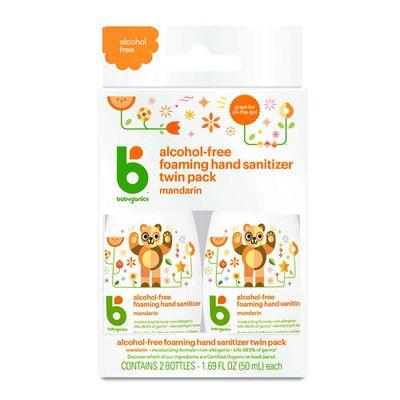 Desinfectante-BABYGANICS-manos-en-espuma-2unds-x50ml-c-u_118788