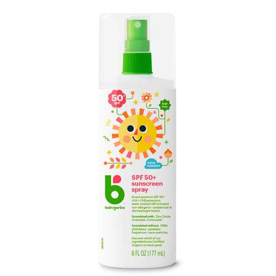 Bloqueador-BABYGANICS-spray-x177ml_118787