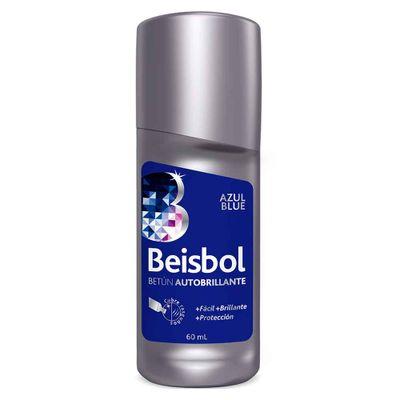 Betun-BEISBOL-liquido-autobrillante-azul-x60ml_215