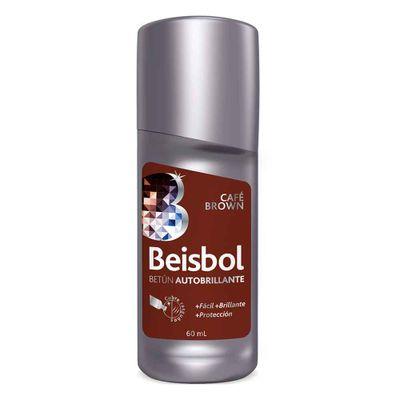Betun-BEISBOL-liquido-autobrillante-cafe-x60ml_216
