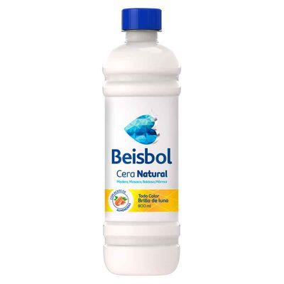 Cera-BEISBOL-neutra-natural-x800ml_30640