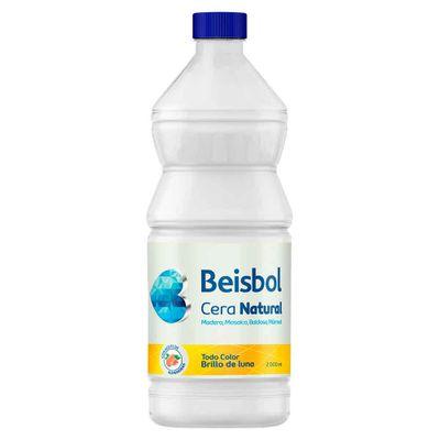Cera-BEISBOL-natural-x2000ml_83384