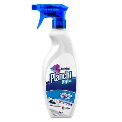 Preplanchado-BEISBOL-planchi-x500ml_67267