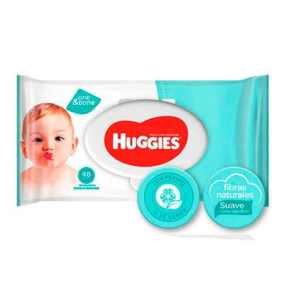 Toallitas-humedas-HUGGIES-one-i-done-48unds_36921