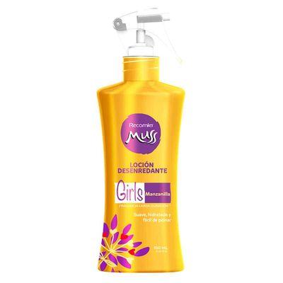 Locion-desenredante-RECAMIER-muss-spray-manzanilla-x150ml_115604