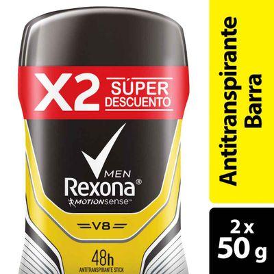 Desodorante-REXONA-2unds-v8-x50-g_57773