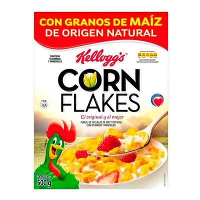 Cereal-KELLOGGS-corn-flakes-caja-x500g_41782