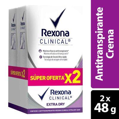 Desodorante-REXONA-extra-dry-2unds-x48g_113699
