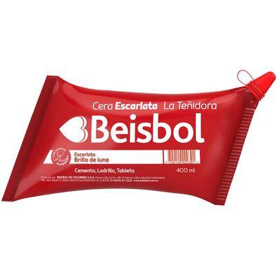 Cera-BEISBOL-escarlata-x400ml_45399