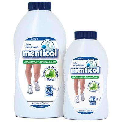 Talco-desodorante-MENTICOL-x120g-gratis-talco-x60g_27128
