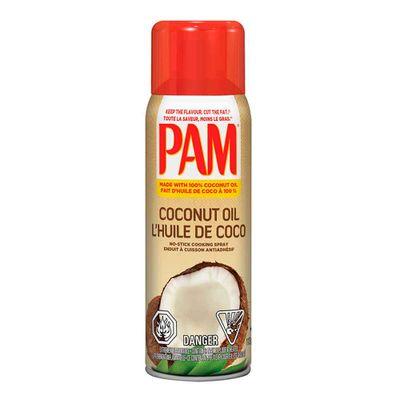 Aceite-coco-PAM-spray-x113g_115202