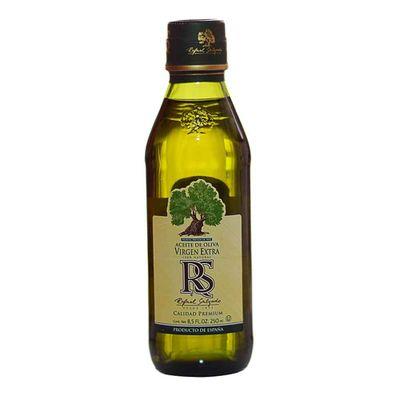 Aceite-oliva-RAFAEL-SALGADO-extra-virgen-x250ml_102503