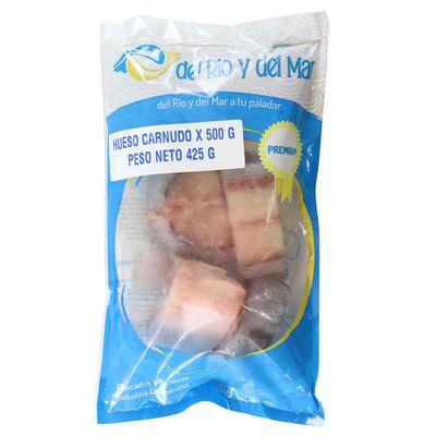 Hueso-de-bagre-carnudo-DEL-RIO-Y-DEL-MAR-x500-g_28337