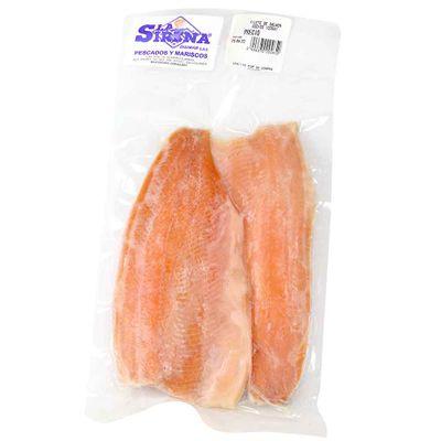 Filete-de-salmon-LA-SIRENA-Peso-variable-Precio-Libra_102541
