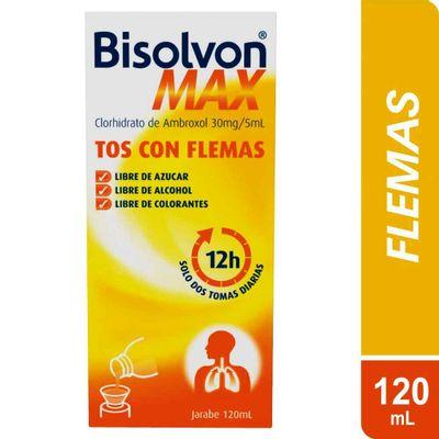 Bisolvon-max-SANOFI-jarabe-x120ml_71898