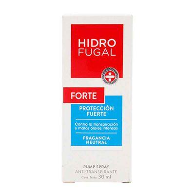 Hidrofugal-forte-BDF-x30ml_52843
