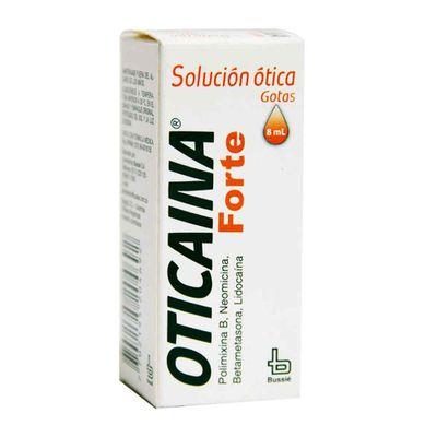 Oticaina-forte-BUSSIE-x8ml_72371