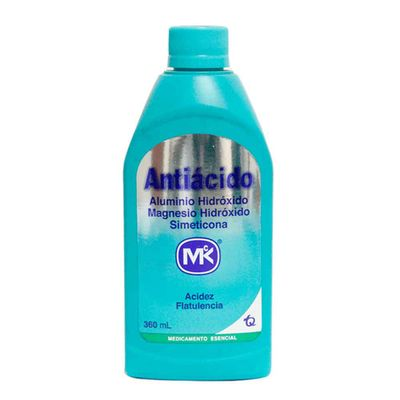 Hidroxido-aluminio-simeticona-MK-suspension-oral-x360ml_9257