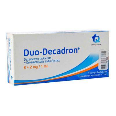 Duo-decadron-TECNOQUIMICAS-8-2mg-x1ml-jeringa-prellenada_71374
