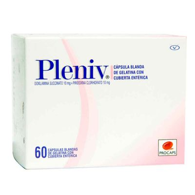 Pleniv-PROCAPS-10mg-10mg-x60capsulas_72052