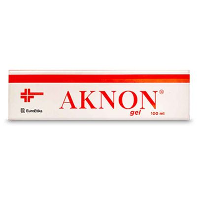 Aknon-EUROETIKA-gel-x100ml_74024