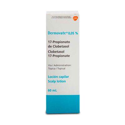 Dermovate-GLAXO-locion-capilar-x60ml_10249
