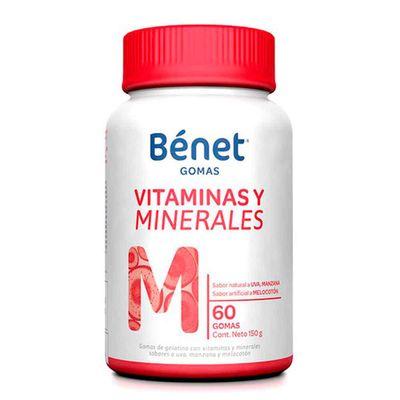 Benet-NUTRESA-gomas-vitaminas-minerales-x60unds_74031