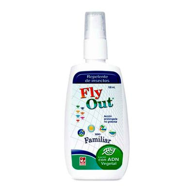 Fly-out-SIEGFRIED-repelente-x100ml_9944