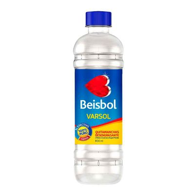 Varsol-BEISBOL-desmanchador-x800ml_6212