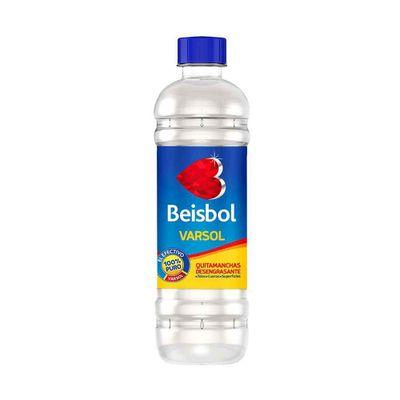 Varsol-Desmanchador-BEISBOL-500-Frasco_6210
