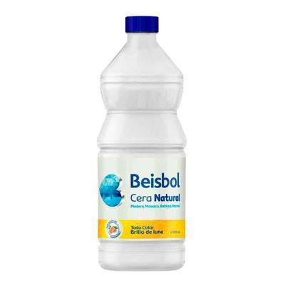 Cera-BEISBOL-plastica-neutra-garrafa-x2000ml_5733
