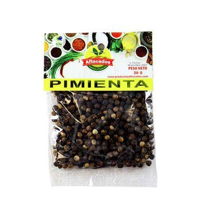 Pimienta-AFINCADOS-entera-bolsa-x20g_41243