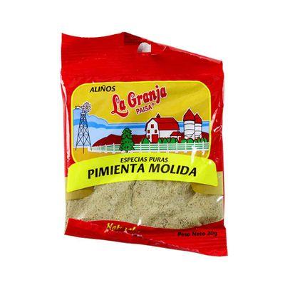 Pimienta-LA-GRANJA-molida-bolsa-x20g_90093