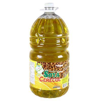 Aceite-CERECOL-de-soya-x5000ml_101615