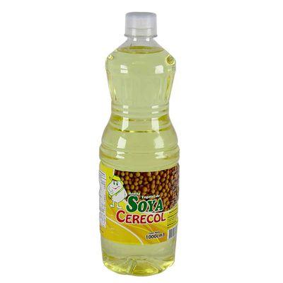 Aceite-CERECOL-de-soya-frasco-x1000ml_28880