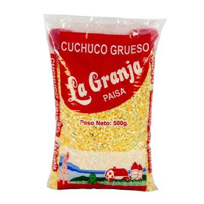 Cuchuco-Maiz-LA-GRANJA-500-Surtido-Bolsa_711