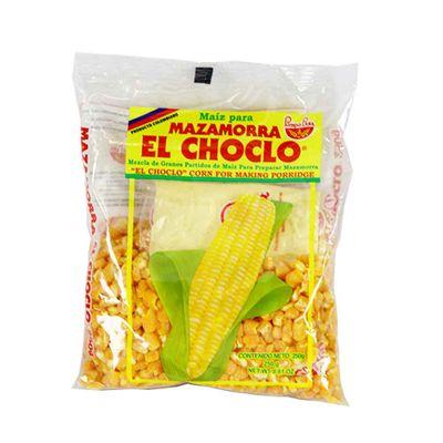 Mazamorra-Choclo-Amarilla-250_100871