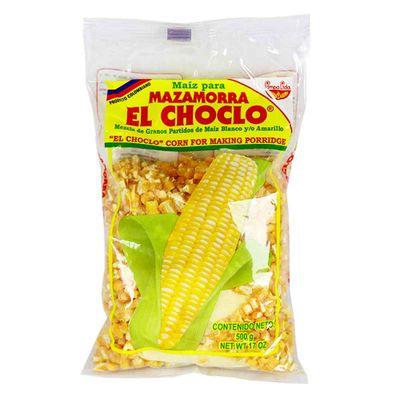 Maiz-Para-Mazamorra-SANTA-RITA-500-Amarilla-Bolsa_100872