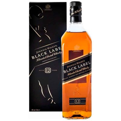 Whisky-JOHNNIE-WALKER-black-label-1000ml-Fr_118741
